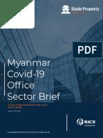 Myanmar-covid19-office-sector-brief