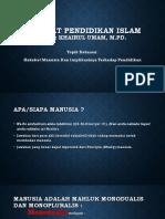 2. FILSAFAT PI (Eksistensi manusia).pdf