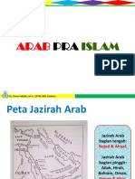Arab Pra Islam.pdf