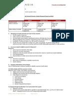 AA_Irie Digital Refresh Note + EME 11_2019-2.pdf