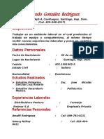 Carlos  Armando  González  Rodríguez curriculum.docx