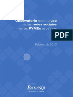 observatorioredessocialesfebrero2013-130212032812-phpapp01-130321174020-phpapp02.pdf