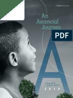 ascencia-annual-report-2019.pdf
