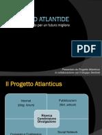 Progetto Atlanticus - Da Enki Ad Atlantide.pdf
