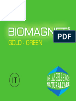 biomagnet_green_gold