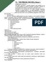 NEFROLOGIE AN II.docx