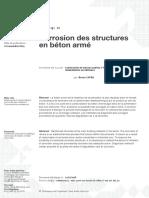 Corrosion des structures (1).pdf