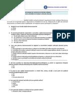 Chestionar parinti_propunere     ISJ_MM.pdf