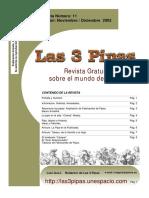num011.pdf