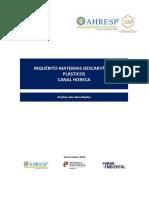 Menos-Plástico-Mais-Ambiente.pdf