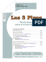 num013.pdf