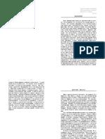 Апостол Павел и тайны первых христиан by Мизун Ю.В., Мизун Ю.Г. (z-lib.org).pdf
