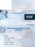 GENERALIDADES ENFERMERIA QCA.pdf