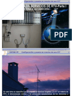 Tema4_RTV1.pdf