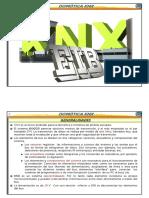 SistemadomoKNX.pdf