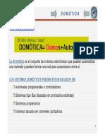 conceptodomotica.pdf