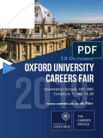 Oxford-University-Careers-Fair-Booklet-2019.pdf