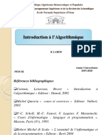 Cours Intro Algo3