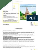 scape room EL-TESORO-DEL-DUENDE-JURRY-5-8-AÑOS.pdf (1)