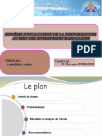 levaluationdesr-140611115725-phpapp02.pdf