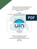 UPHI SAMSURIN-FEB.pdf