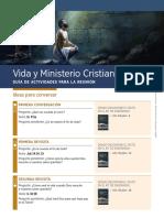 Guia Mayo.pdf