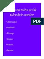 malatreuma
