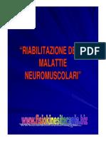 neuromus7