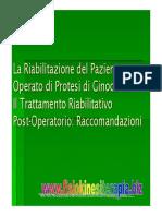 postpro.pdf