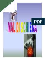 prevenzionepatologieposturali