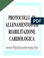 riabcardiolog