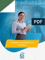 EDU - História da Matemática e da Física