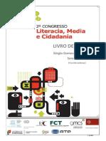 Livro_de_Atas_II_Literacia_media_cidadania.pdf