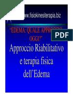 terapiafisica2