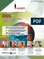 DO_AGEFI_ESG_10.12.19
