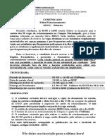 edital estacionamento 2019 2-1.pdf