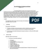 2010-11 UAB Constitution