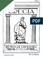 Grecia 5 (Sevilla). 15-12-1918.pdf