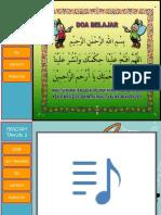 ibadah3-150215111254-conversion-gate02 - Copy