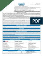 Intas Pharma RHP.pdf