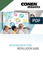 SCETAC-Benutzerhandbuch allgemein (1).pdf