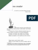 el_proceso_creador_04