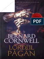 Bernard Cornwell - [Saxon stories] 07 Lordul pagan #1.0~5.docx