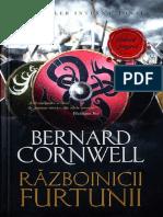 Bernard Cornwell - [Saxon stories] 09 Razboinicii furtunii #1.0~5.docx