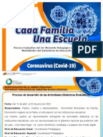 Proceso Evaluativo -  3ER MOMENTO_MPPE.pdf