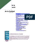 Historia de la.doc