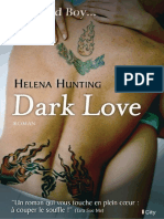 Bad_boy_2_Dark_Love_-_Hunting_Helena