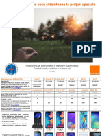 Oferta Voce si Telefoane Orange SNAP - Decembrie 2019.pdf