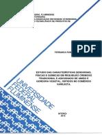 tese_fernandatorres.pdf
