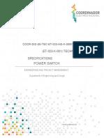 COOR-DID-SE-TEC-ET-023-AIS-K-00001-1.es.en.pdf